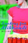 Looking for Alibrandi, Melina Marchetta