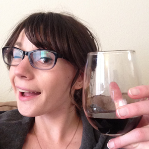 The God of Tits and Wine – Literary Happy Hour (2/2)