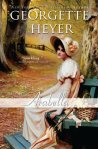 Arabella, Georgette Heyer