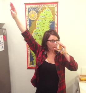 mockingjay drink 2