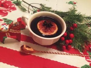 christmas carol 1
