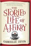 The Stories Life of AJ Fikry