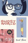 ghost world covr