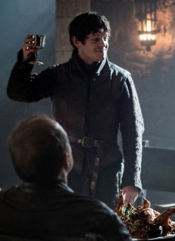 got s 5 e 5 - ramsay-cropped